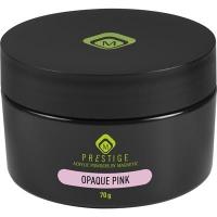 Prestige Opaque Pink 5, 35, 70, 350 g.
