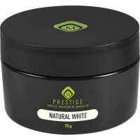 Prestige Natural White 5, 35, 70, 350 g.