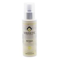 Nail Cleanser spray 100 ml.