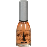 Cuticle oil apricot