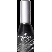 Magic shine 15ml