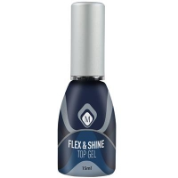 Flex and shine