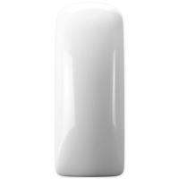 Gel polish Whitest White  15 ml