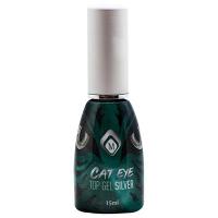 Cat Eye Topgel