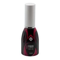 Fiber Coat Pink