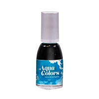 Magnetic Aqua Color Blue 7 ml