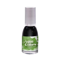 Magnetic Aqua Color Green 7 ml