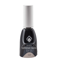 Magnetic Supreme Finish 15 ml IMPROVED